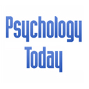 psychology_today2